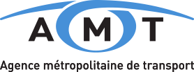logo_AMT
