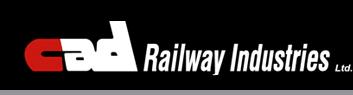 cad_rail_01